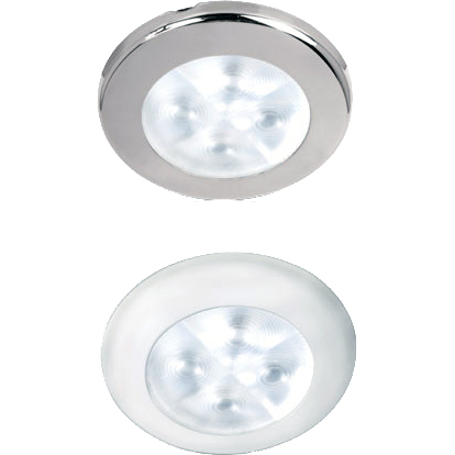 Downlight, LED, Rakino