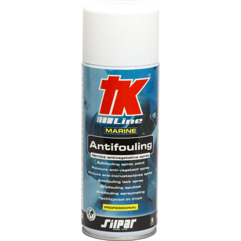 Antifouling Spray, 400 ml